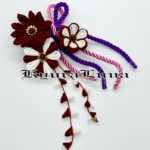 HairAccessories_001