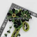 HairAccessories_002