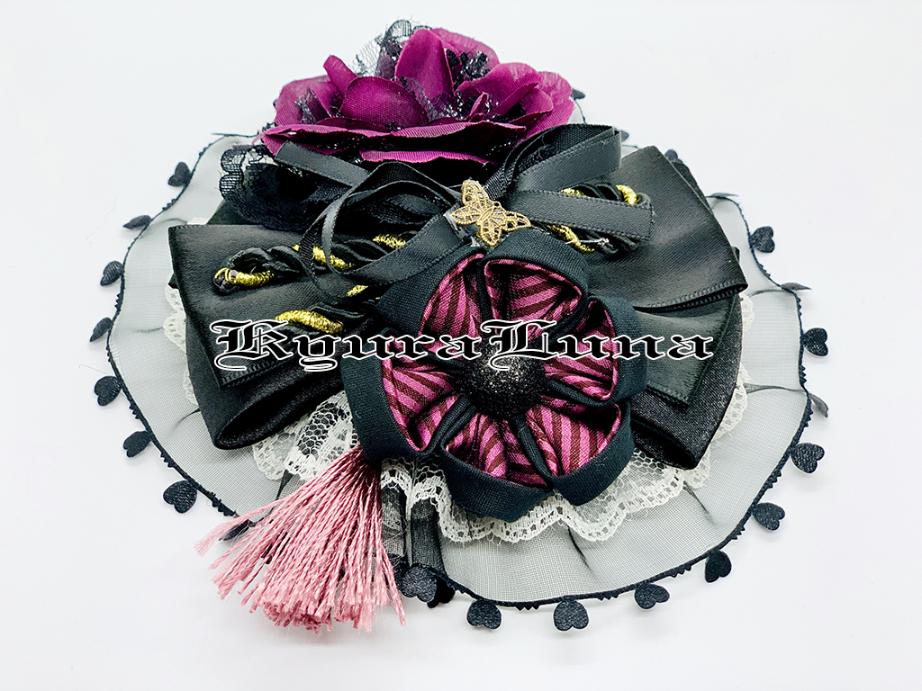 HairAccessories_003
