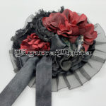 HairAccessories_005