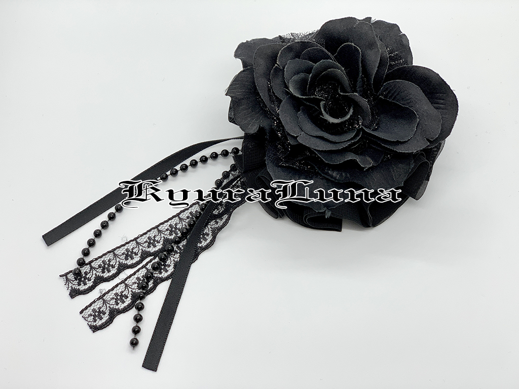 HairAccessories_006