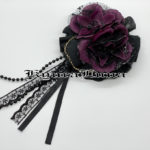 HairAccessories_007