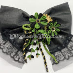HairAccessories_008