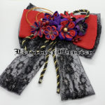 HairAccessories_009