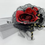 HairAccessories_010