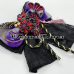 HairAccessories_011