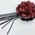 HairAccessories_013