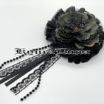 HairAccessories_014