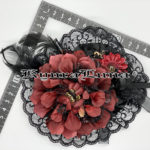 HairAccessories_015