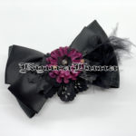 HairAccessories_016