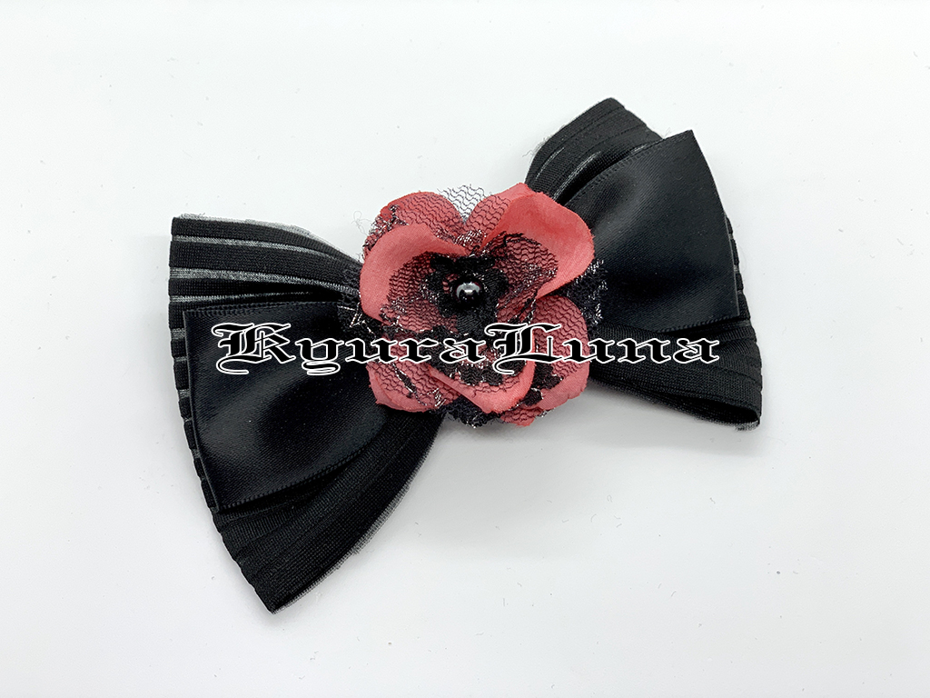 HairAccessories_017