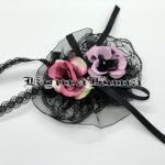 HairAccessories_018