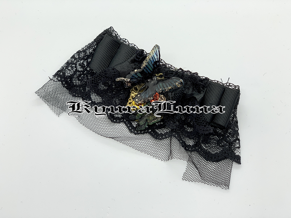 HairAccessories_019