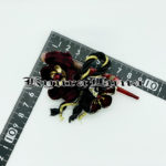 HairAccessories_024