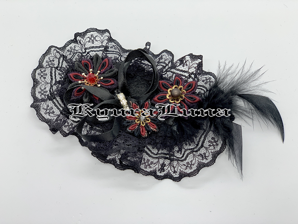HairAccessories_025