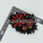 HairAccessories_026