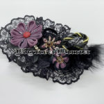 HairAccessories_027
