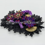 HairAccessories_028