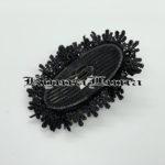 HairAccessories_028