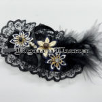 HairAccessories_029