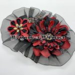 HairAccessories_030