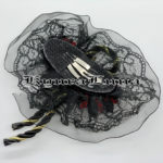 HairAccessories_031