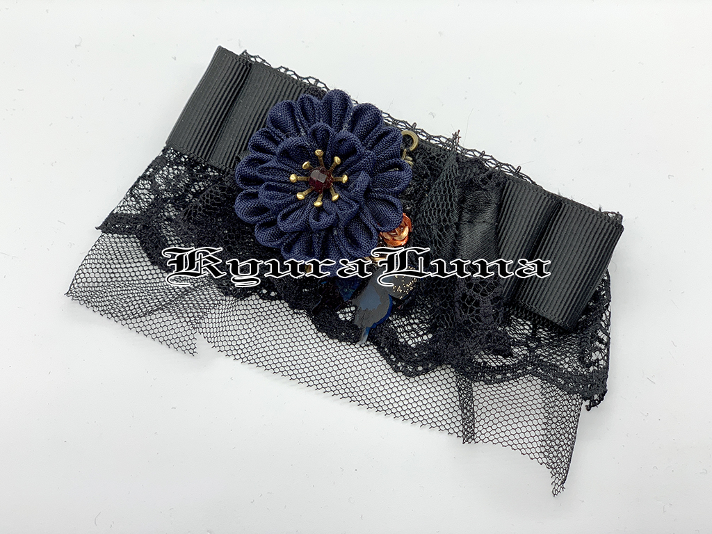 HairAccessories_032
