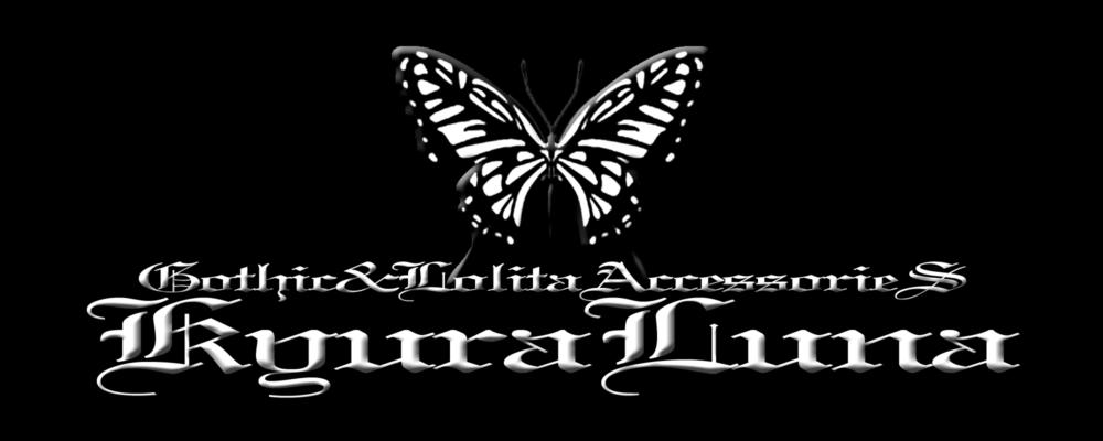 KyuraLuna Online