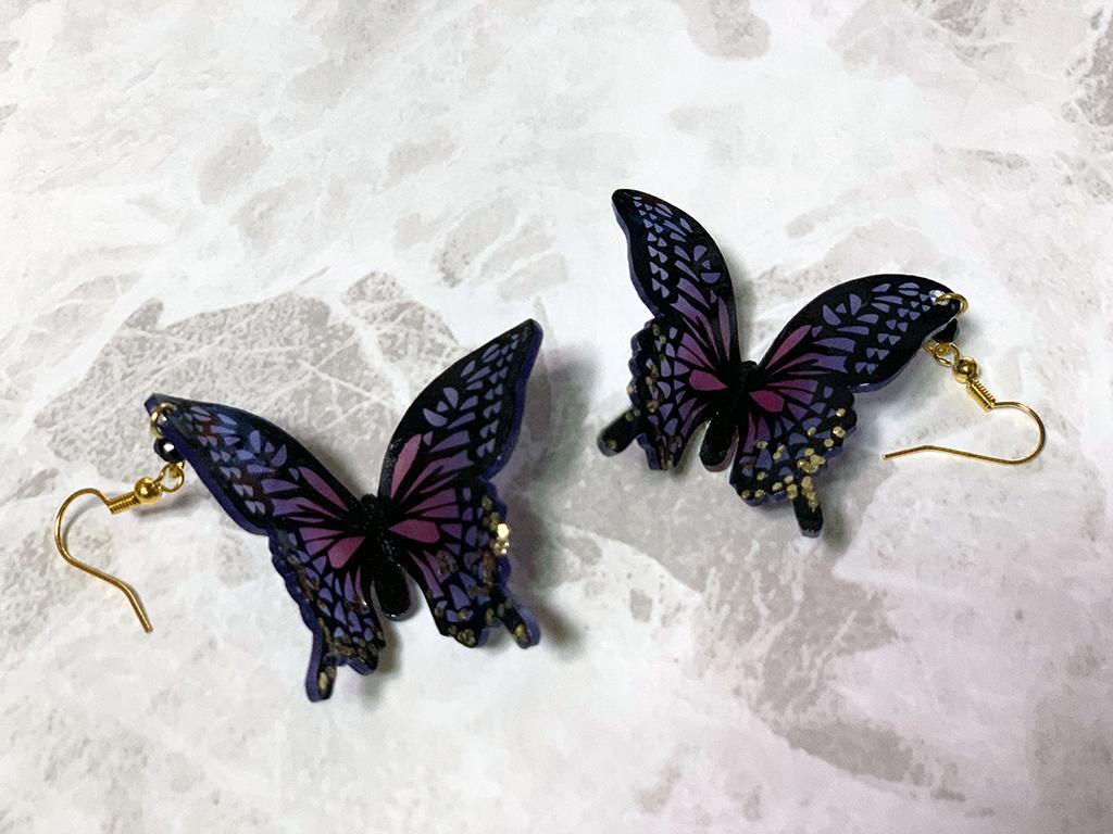 pierce_butterfly_004