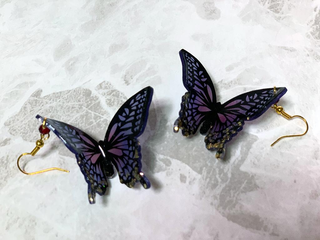 pierce_butterfly_005