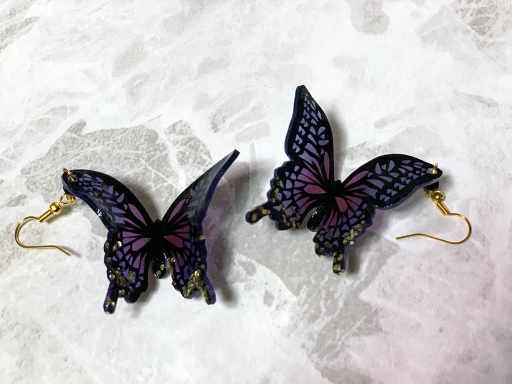 pierce_butterfly_006