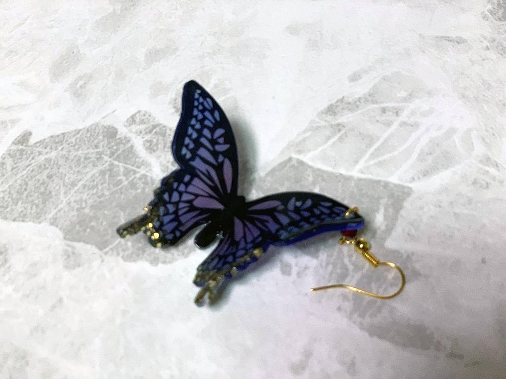 pierce_butterfly_011